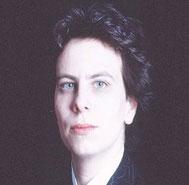 Alessandra Rossi Lürig