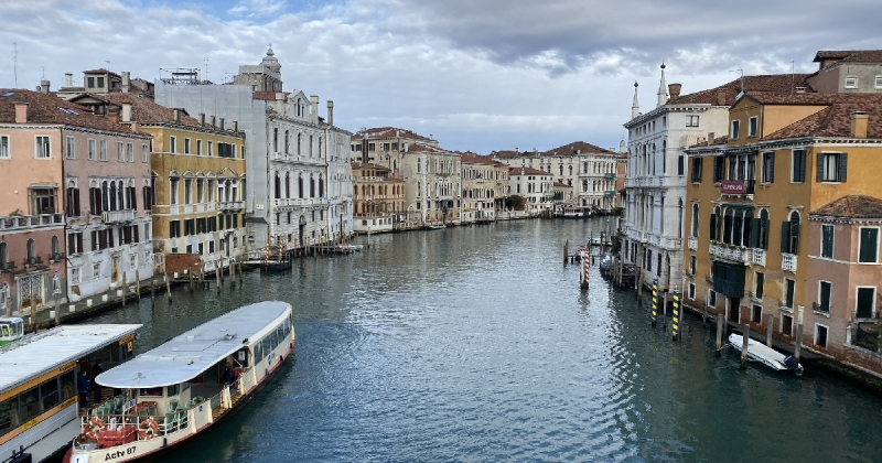 sopralluogo-venezia-5.3.20_009