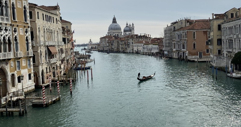 sopralluogo-venezia-5.3.20_021