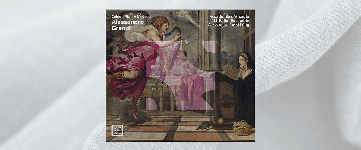CD Grandi