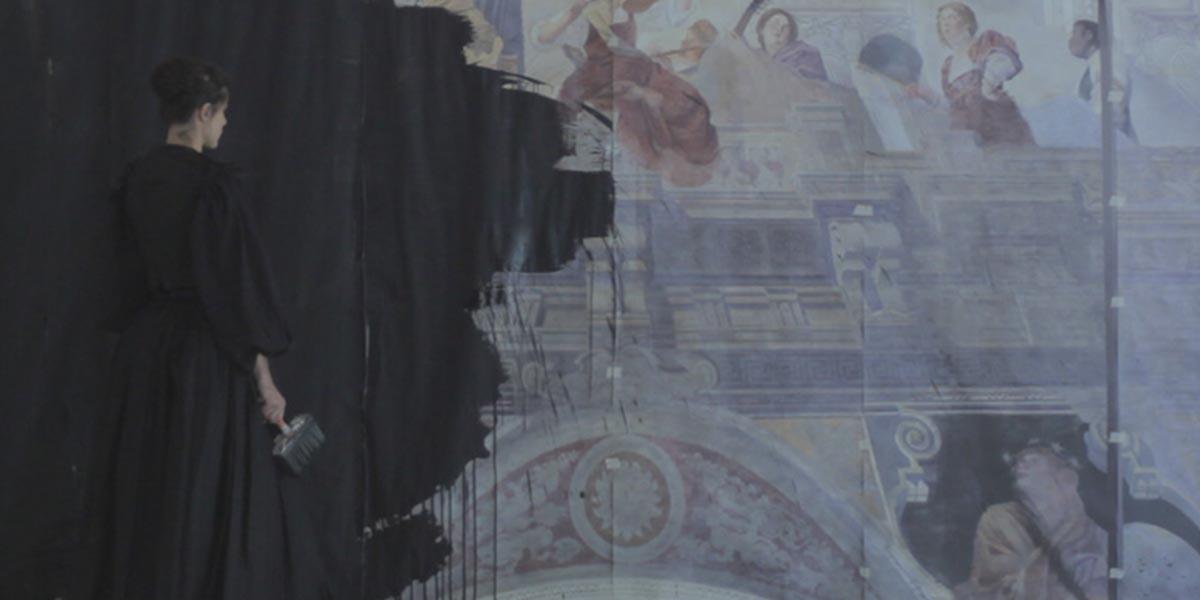 Chapters Fondazione Arcadia